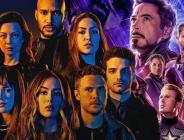 Agents of S.H.I.E.L.D. 7.Sezon 8.Bölüm izle HD tek full